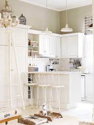 chic home interiors bits of lovely interiors inspiration shabby chic