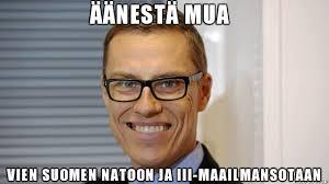 Suomi Memes - memes