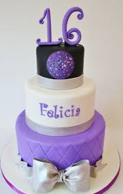sweet 16 cakes sweet 16 cakes ny disco cutom cakes sweet grace cake