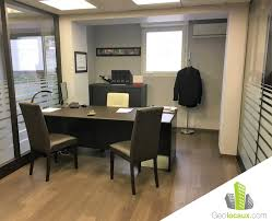 location bureaux 94 location bureau marseille 8 13008 94 m geolocaux