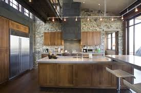 industrial kitchen design ideas kitchen design kitchen design 59 cool industrial