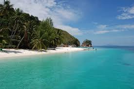 10 beautiful beaches in malaysia lipstiq com