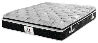 buoninfante hl parma mattress transitional mattresses by