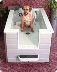 bath tub large ideas for dogs bath tub
