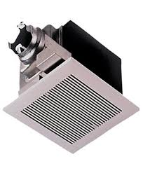 Bathroom Light Fan Heater Combo by Household Ventilation Fans Amazon Com Kitchen U0026 Bath Fixtures