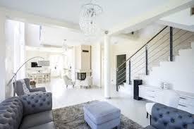 wohnzimmer in grau wei lila wohndesign 2017 fantastisch attraktive dekoration wohnzimmer