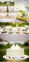 133 best mason jar ideas for summer wedding images on pinterest