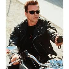 mens black leather motorcycle jacket leather motorcycle jacket mens black biker jacket focus for black