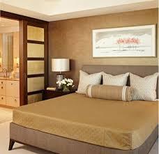 Beautiful Bedroom Ideas 288 Best Bedrooms Images On Pinterest Bedrooms Beautiful