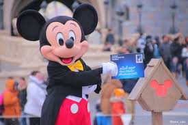 entertainment u2014 dlp today u2022 disneyland paris news u0026 rumours