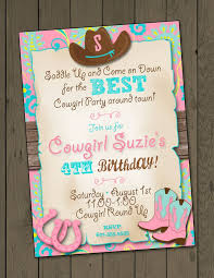 best 25 cowgirl birthday parties ideas on pinterest rodeo party