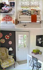 blogs on home decor best home decorating blogspot images liltigertoo com liltigertoo com