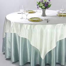 Cheap Table Linen by Cheap Christmas Tablecloths Table Linens 36x36 Inch Buy