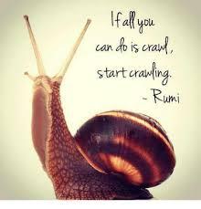 Rumi Memes - start erawtin rumi rumi meme on esmemes com