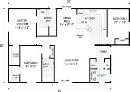 1500 square house 1500 square house plans small house floor plans to sq ft sq ft