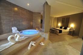 hotel chambre avec bretagne hotel chambre avec bretagne estein design