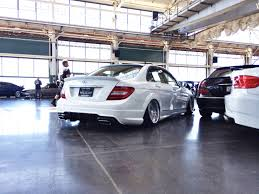 bagged mercedes cls parting out bagged c250 vipmodular wheels mbworld org forums