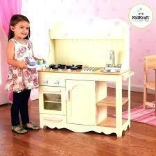 table de cuisine pas cher occasion table de cuisine pas cher occasion table de cuisine pas cher