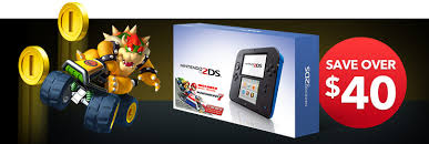nintendo wii u black friday black friday deals start november 27 nintendo official site