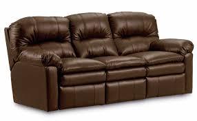 home decor stores phoenix az furniture luxury home furniture design ideas by vdub furniture