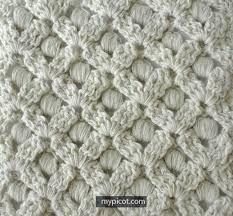 pattern of crochet stitches trendy crochet stitch patterns mypicot free crochet patterns