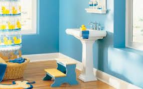 Teenage Bathroom Themes Boy And Bathroom Ideas Kids Bathroom Ideas Expoluzrd