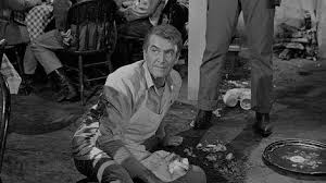 Was Liberty Valance A Real Person Man Who Shot Liberty Valance The 1962 Movie Clip That U0027s My