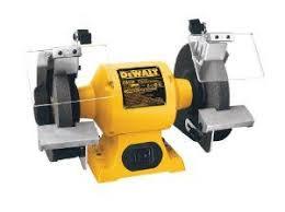 amazon black friday dewalt drill 128 best tools images on pinterest dewalt tools power tools and