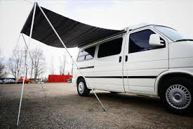 volkswagen eurovan camper for sale used cars on buysellsearch