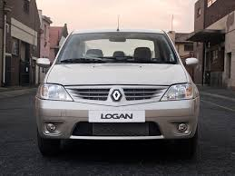 renault 26 renault logan photos photogallery with 26 pics carsbase com