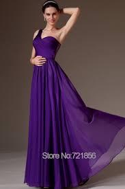 one shoulder purple bridesmaid dresses bridesmaid dresses dressesss