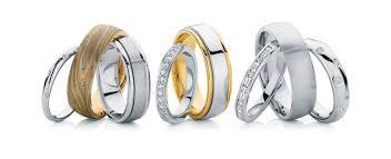 melbourne wedding bands wedding rings melbourne wedding bands melbourne larsen