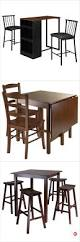 shop target for table sets you will love at great low prices free