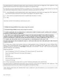 edgar filing documents for 0001021635 13 000202