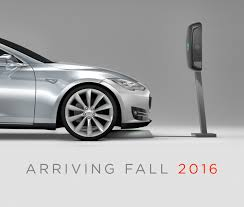 want to charge your tesla model s wirelessly soon you can