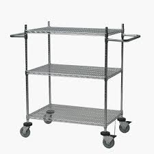 Wire Shelf Cart Megatek About Us Cleanroom Chair Esd Chair Esd Safe Tweezer