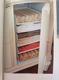 Kitchen Shelf Organization Ideas 73 Best Tablecloth Storage And Organization Images On Pinterest