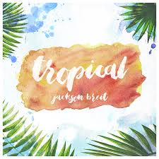tropical photo album rogers tropical album cover