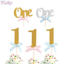 baby cupcake decorations promotion shop for promotional baby