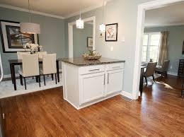 kitchen remodel bi level home tri google search living room cabin
