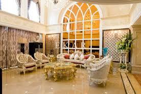 Luxury Sofa Manufacturers Luxury Living Room Furniture Luxury Living Room Furniture