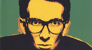 Elvis Costello Imperial Bedroom From The Desk Of Joe Pernice Elvis Costello U0027s U201cimperial Bedroom U201d
