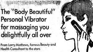 vibrators black friday amazon how the conquered america