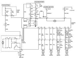 daewoo car radio stereo audio wiring diagram autoradio connector