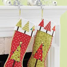 Ideas For Quilted Christmas Gifts by 114 Best Holiday And Winter Sewing Projects Images On Pinterest