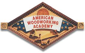 home american woodworking academy fenton mo