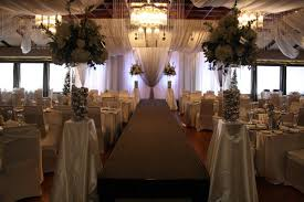 wedding backdrop rentals des moines backdrop rentals diy sheer lighted or custom design