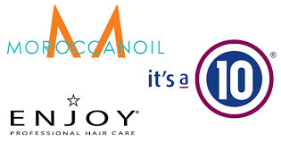 our retail products evolution salon and day spa mooresville nc