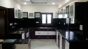 beautiful interior designs for 3 bhk flats interiors for homes