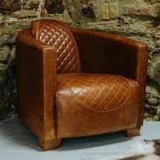 Tub Armchair Grey Stripe Tub Chair From Curiosity Interiors Stripe Fabric Chairs